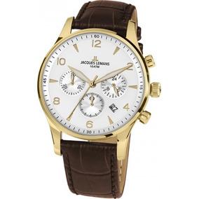 Reloj Jacques Lemans 1-1654zd