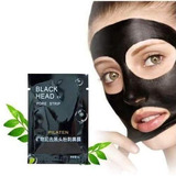 Mascarilla Black Head Pilaten