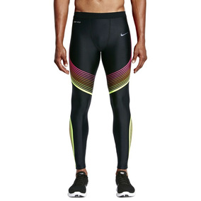 625ecd284d Legging Masculina Nike Power Speed Corrida Original
