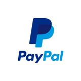 Libros Digitales Con Paypal U$s10