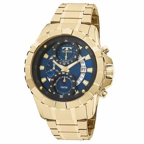 Relógio Original Arrematado Nas Lojas Renner Classico Invicta Sao ... 075bae3324