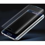 Vidrio Templado 9h 3d Curvo Samsung Galaxy S8 Y S8 Plus