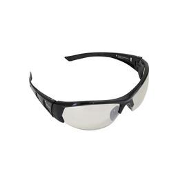 Kit Mecanico Oculos Luva Segurança Proteção Epi Norma Wurth. São Paulo · Óculos  Proteção Segurança Tipo Militar Cross 36c4ca00b7