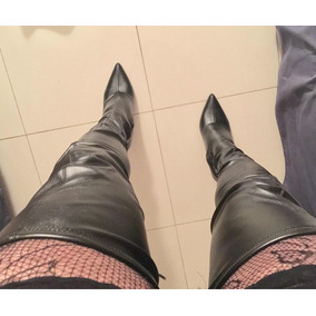 Zapatos 28 Tacon Talla 28 Zapatos Mujer Zapatos en Mercado Libre México  97f97f bb120ffc0be4