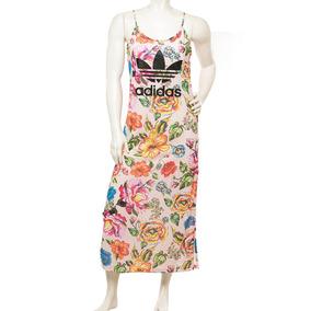 Vestido Floralita adidas Blast Tienda Oficial