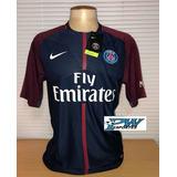 fcd1b1f7d3901 Chuteira Neymar Psg - Camisas de Times de Futebol no Mercado Livre ...
