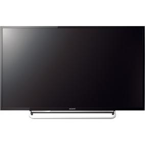 Televisor Sony Bravia Smart Led 49 Pol. Original 1ª Linha