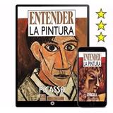 Arte Entender La Pintura Colección 10 Libros