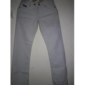 Excelente Pantalon Mango Tela Gabardina De Calidad Pantalones Jeans Joggins Ninos Pantalones Para Mujer En Mercado Libre Uruguay
