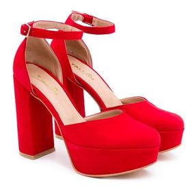665db0f663 Vita Mona Calzados Guillerminas - Zapatos de Mujer en Mercado Libre ...