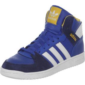 Adidas Adidas Pro Play Zapatillas Adidas Pro en Mercado Zapatillas Libre Argentina 30077c0 - hotlink.pw