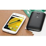 Celular Smartphone Motorola Moto E Xt1527 Lte 4g Movistar
