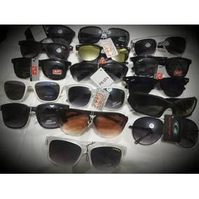 4d52dc881a Repuestos Para Lentes Spy - Anteojos de Sol Ray Ban en Mercado Libre ...
