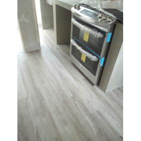 Piso tipo madera pisos en mercado libre m xico for Loseta vinilica tipo madera