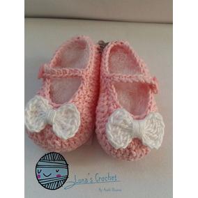 Chal tejido a crochet nino en mercado libre mxico zapatos mini moo bebe nia tejidos crochet thecheapjerseys Choice Image