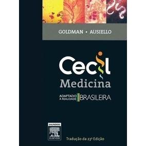 Cecil Medicina Interna 24 Edi??o Pdf