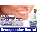 Enxaguante Bucal Sensodyne Dental Saude No Mercado Livre Brasil