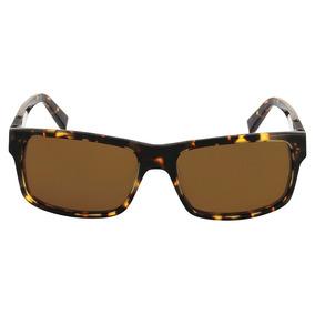 Oculos De Epi Militar - Acessórios para Veículos no Mercado Livre Brasil b856c4946c