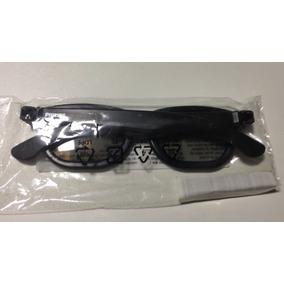 0a4571f55 Óculos 3d Original Philips Para Tv Lacrado Nodelo Player