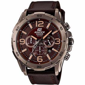 21e3c9d2a05 Relogio Casio Edifice Ef 54d De Luxo Masculino - Relógio Masculino ...
