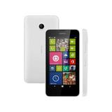 Smartphone Microsoft Nokia Lumia 630 Dual Chip Branco