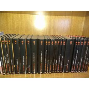 Variedad De Libros; Enciclopedias; Etc Consulte