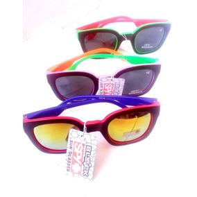 18d6321360 Gafas Bolle Clint - Anteojos para Niños en Bs.As. G.B.A. Sur en ...