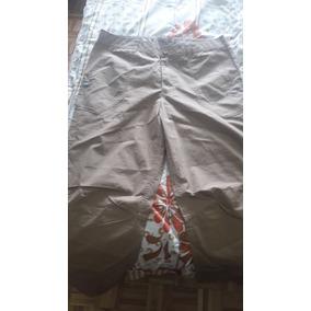 Pantalon Deportivo Hombre Puma - Ropa 31c41220a291