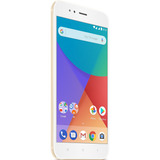Xiaomi Mi A1 64gb Dorado