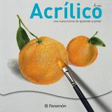 Acrilico De Atril