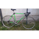 Bicicleta Media Carrera Bianchi