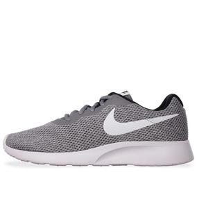 363390739aa09 ... Para  Tenis Nike Tanjun Se - 844887011 - Gris - Hombre ...