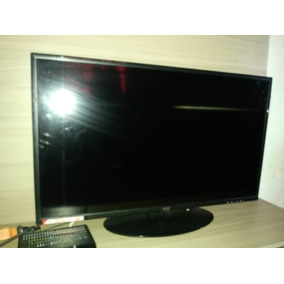 Tv Led Aoc 32