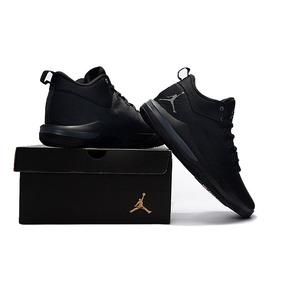 Tênis Nike Air Jordan 10 Novo