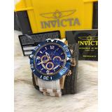 9de6c2317fa Relógio Masculino Invicta Pro Diver 23709 Lançamento Fg6105
