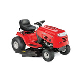 Tractor Mtd® 775s Motor 17,5 Hp Ohv 125420111