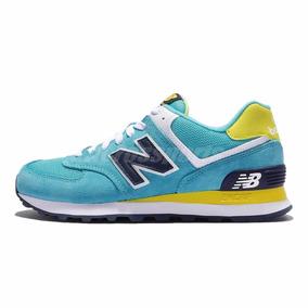 New Balance Wl574cps