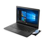 Notebook Inspiron 3467 14 I3 4gb 1tb Tienda Ofi Dell Cyb