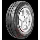 195/55r16 Michelin Energy Xm2 Gx 97v