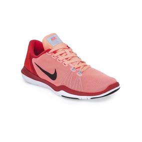 Zapatillas Nike Flex Supreme 5 Kids Preguntar Stock