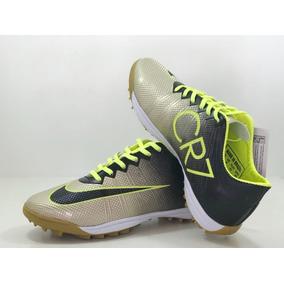 707a62be3c Chuteira Da Nike Numero 36 Mercurial X - Chuteiras no Mercado Livre ...