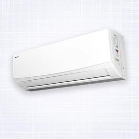 Aire Acondicionado Gree 18000 Btu, Eficiencia A - Ecológico