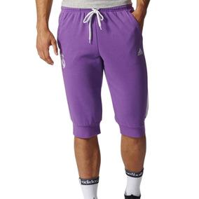 Pantalones Adidas en Mercado en Adidas Libre Pantalones México 6b2784c - generiskmedicin.website