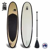 Tablas Surf Australia en Mercado Libre Uruguay 48ca9d59520