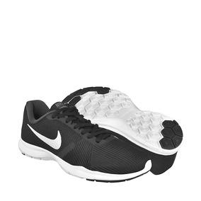 d3ef8b160986f Tenis Nike Air Air Jordan Jumpman Pro gs Grade Blanco 2017 tenis nike para  mujer mercado libre mexico