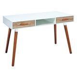 Escritorio eames hogar muebles y jard n en mercado for Sillas escritorio uruguay