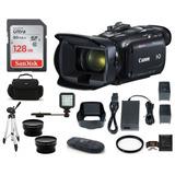 Canon-vixia-hf-g21-full-hd-camcorder-128gb-pro-bundle-canon