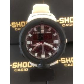 5319126cf33 Relogio Ferricelli Quartz Esportivo Masculino - Relógio Casio no ...