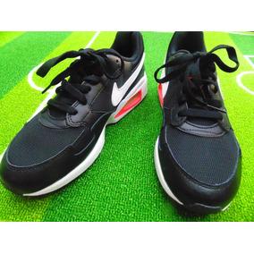 official photos e006b 63bea Zapatillas Nike Air Max St (gs) Para Dama ( Calidad Pro )