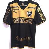 Camisa Traumma Daniel Cormier Walkout - Futebol no Mercado Livre Brasil 4a13e6d743b5e